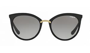 Óculos Vogue - 0VO5122SL In Vogue - Glossy Black W44/11/54