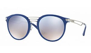 Óculos Vogue - 0VO5132S In Vogue - Dark Blue 25677B/52
