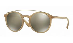 Óculos Vogue - 0VO5161S In Vogue - Opal Sand 25335A/51