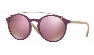 Óculos Vogue - 0VO5161S In Vogue - Violet 25925R/51
