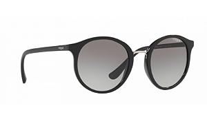 Óculos Vogue - 0VO5166SL In Vogue - Black W44/11/51