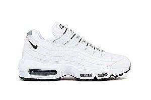 Nike Air Max 95 - Branco