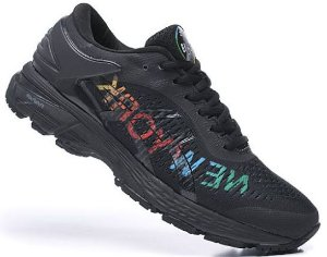 Tênis Asics Gel Kayano 25 - Masculino - New York