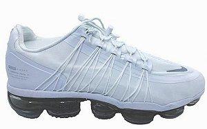 Nike VaporMax Utility - Branco