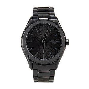 Relógio Armani Exchange - Masculino - AX28021PN - Preto