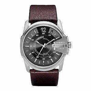 Relógio Diesel - Masculino - Master Chief Analógico - DZ12060CN