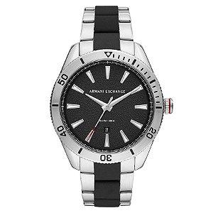 Relógio Armani Exchange - Masculino - AX18241KN - Dourado