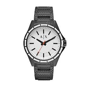 Relógio Armani Exchange - Masculino - AX26251PN - Preto