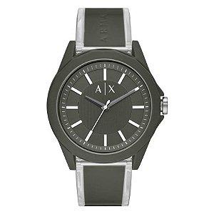 Relógio Armani Exchange - Masculino - AX26388VN - Preto