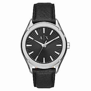 Relógio Armani Exchange - Masculino - AX28030PN - Prata