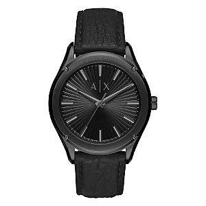 Relógio Armani Exchange - Masculino - AX28050PN - Preto