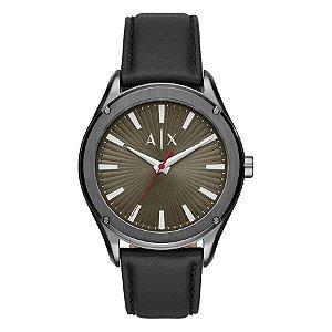 Relógio Armani Exchange - Masculino - AX2806OPN - Grafite