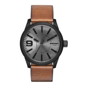 Relógio Diesel - Masculino - DZ17640PN - Preto