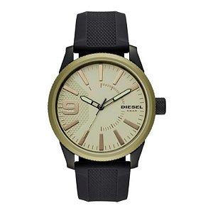 Relógio Diesel - Masculino - DZ18758PI - Cobre