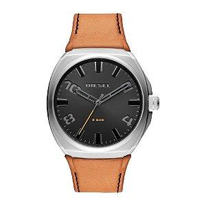 Relógio Diesel - Masculino - DZ18831MI - Prata