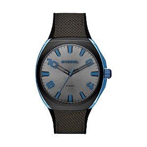 Relógio Diesel - Masculino - DZ18850PN - Preto
