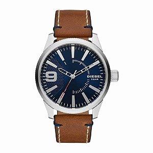 Relógio Diesel - Masculino - DZ18980MN - Prata
