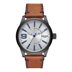 Relógio Diesel - Masculino - DZ19050MN - Preto