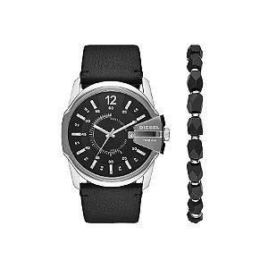 Relógio Diesel - Masculino - DZ1907K0PN - Preto