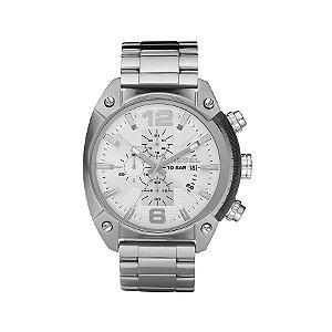 Relógio Diesel - Masculino - DZ42031BN - Prata