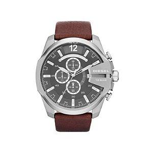 Relógio Diesel - Masculino - DZ42901MI - Prata