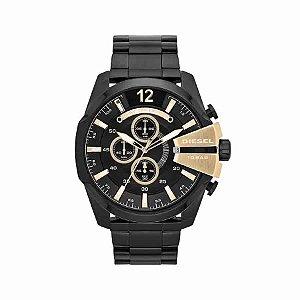 Relógio Diesel - Masculino - DZ43381PN - Preto