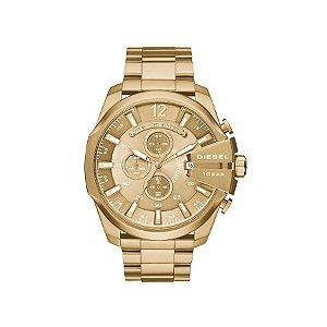 Relógio Diesel - Masculino - DZ43604DN - Dourado