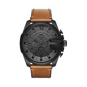 Relógio Diesel - Masculino - DZ44630PN - Preto