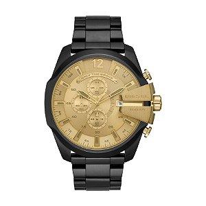 Relógio Diesel - Masculino - DZ44851PN - Preto