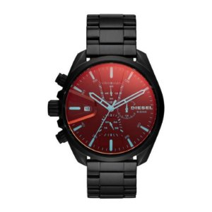 Relógio Diesel - Masculino - DZ44891PI - Preto
