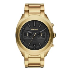 Relógio Diesel - Masculino - DZ44921DI - Dourado