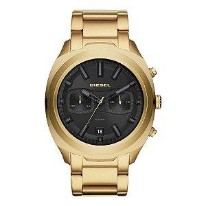 Relógio Diesel - Masculino - DZ44921DN  - Dourado