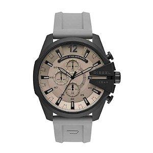 Relógio Diesel - Masculino - DZ44968CI  - Preto