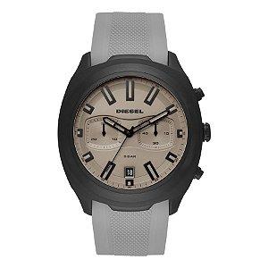 Relógio Diesel - Masculino - DZ44988CN  - Preto