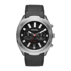 Relógio Diesel - Masculino - DZ44990PN  - Prata