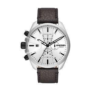 Relógio Diesel - Masculino - DZ45050PN  - Prata