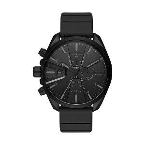 Relógio Diesel - Masculino - DZ45078PN  - Preto