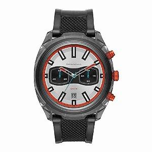 Relógio Diesel - Masculino - DZ45098CN  - Preto