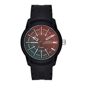 Relógio Diesel - Masculino - DZ18198PN- Preto