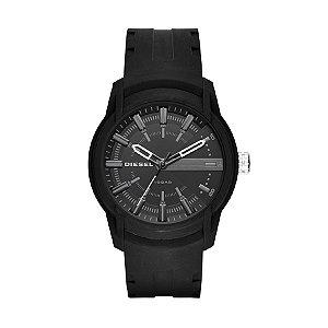 Relógio Diesel - Masculino - DZ18308PN- Preto