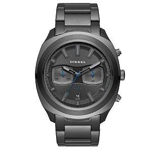 Relógio Diesel - Masculino - DZ45101CN  - Grafite