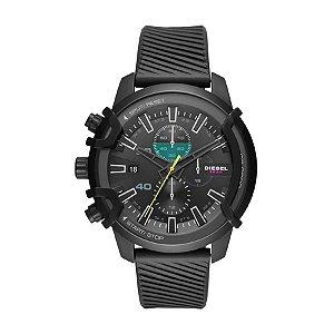 Relógio Diesel - Masculino - DZ45208PN  - Preto