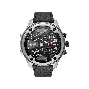 Relógio Diesel - Masculino - DZ74150PN  - Grafite