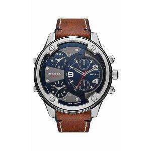 Relógio Diesel - Masculino - DZ74240MN  - Grafite