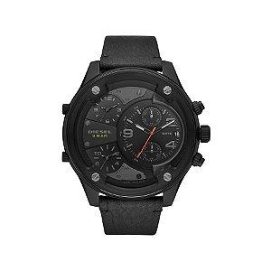 Relógio Diesel - Masculino - DZ74250PN  - Preto