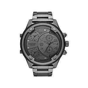 Relógio Diesel - Masculino - DZ74261CN  - Grafite