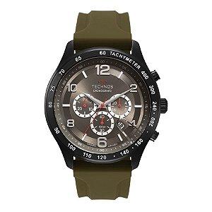 Relógio Technos - Masculino - JS25CI8C  - Preto