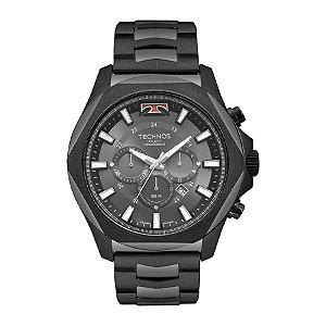 Relógio Technos - Masculino - JS26AL4P  - Preto