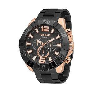 Relógio Technos - Masculino - OS20IC5P  - Preto