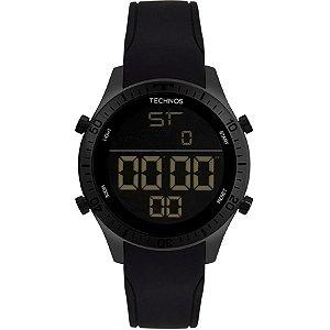 Relógio Technos - Masculino - T02139AE4F  - Preto
